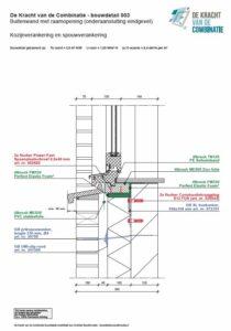 DKVDC - Bouwdetail 003