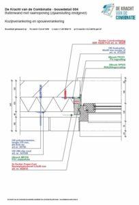 DKVDC - Bouwdetail 004