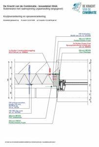 DKVDC - Bouwdetail 004A
