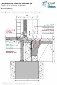 DKVDC - Bouwdetail 006