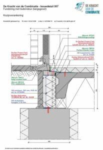 DKVDC - Bouwdetail 007