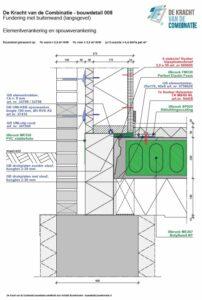 DKVDC - Bouwdetail 008