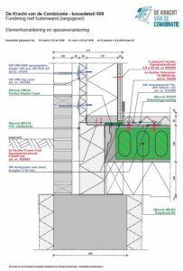 DKVDC - Bouwdetail 009
