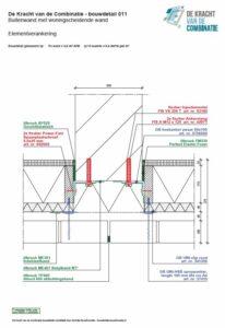DKVDC - Bouwdetail 011