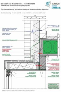 DKVDC - Bouwdetail 018