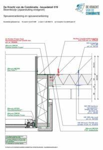 DKVDC - Bouwdetail 019